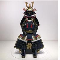 【O-013】Konitoodoshi kebiki nimaidogusoku(matte finish)
