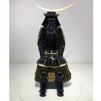 【Y-048】Masamune Date