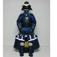【O-064】 Konitoodoshikurookegawanimaidogusoku(Aging process)