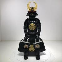 【Y-051】Ieyasu Tokunaga