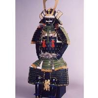 【O-027】Yomogiitoodoshi hishitozi nimaidogusoku