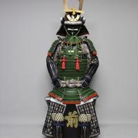 【O-019】Kodaiyomogiitoodoshi toseikozane nimaidogusoku