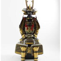 【O-024】Konitoodoshi munadori hotokenimaidogusoku