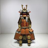 【O-006】Kinkozane hiitoodoshi nimaidogusoku