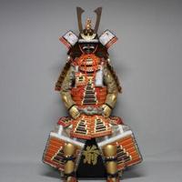 【O-004】Kinkozane omodakaodoshi nimaidogusoku