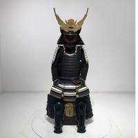 【Y-040】Kagekatsu Uesugi ※The displayed price will be a deposit!