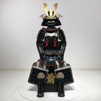 【O-047】Konitoodoshiiyosugakenimaidogusoku (matte finish)