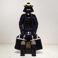 【O-065-1】 Nokonitoodoshikurookegawanimaidogusoku