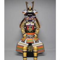 【O-025】Iroiroodoshi munadori hotokenimaidogusoku