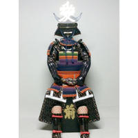 【Y-039】Kanetsugu Naoe
