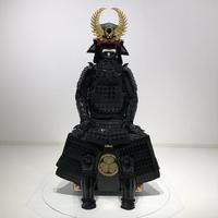 【Y-028】Ieyasu Tokunaga