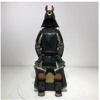 【Y-042】Mitsuharu Akechi