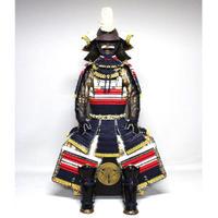 【Y-035】Kenshin Uesugi ※The displayed price will be a deposit!