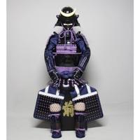 【O-056】 Murasakiitoodoshimunadorikurookegawanimaidogusoku