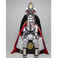 【Y-043】Nobunaga Oda