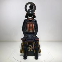 【Y-038】Muneshige Tachibana