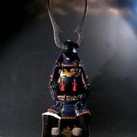 【O-029】Nokonitoodoshi kinkarakawa nimaidogusoku   (aging finish)