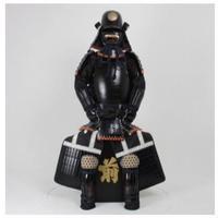【O-050】Konitoodoshikurotuyakeshibyoutudurinimaidougusoku ( zunarikabuto)