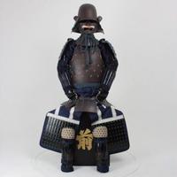 【O-053】Konitodoshitetusabikasabyounimaidougusoku (zunarikabuto)