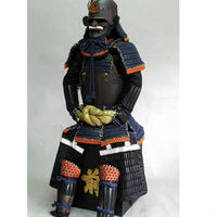 【O-026】Noukonitoodoshi tatehagi nimaidogusoku