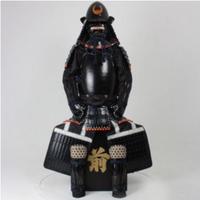 【O-052】Konitoodoshikurotuyakeshibyoutudurinimaidougusoku(shiinarikabuto)