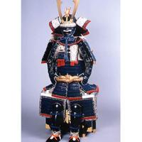 【O-009】Konitoodoshi honkozane nimaidogusoku