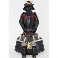 【O-055】Konakaitoodoshimunadorikurookegawanimaidogusoku.jyunikenkabuto(Aging process)