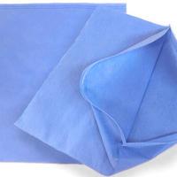 不織布袋(ジッパー付き) 1枚