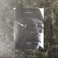 Love Injection Fanzine Issue53