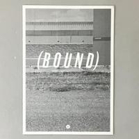 """Jenne Grabowski """"Bound"""""""