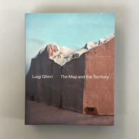 "Luigi Ghirri ""The Map and the Territory"""