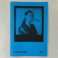 "Joshua Gordon ""Jess"""