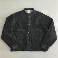 STABILIZER GNZ  8-22 Jacket