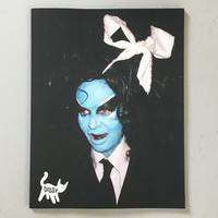 Dizzy Magazine #2