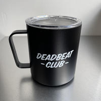 Deadbeat Camp Cup