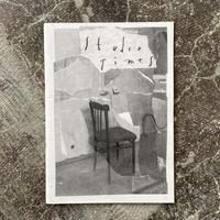 """Ivan Ninety """"Studio Times"""""""