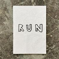 "Atra ""RUN"""