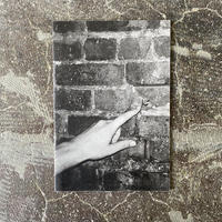 "Quinn Arneson ""Hidden Entrance"""