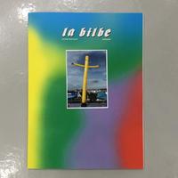 "Antoine Marchalot ""La Bible"""