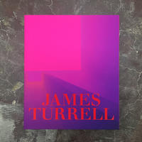 "James Turrel  ""A RETROSPECTIVE"""