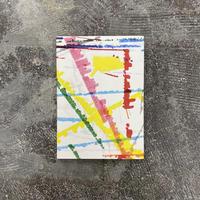 """Alice Geirinhas """"Visual Manifesto"""""""