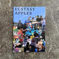 """RING / TAISHI NISHIHIRO """"ECSTASY APPLES"""""""