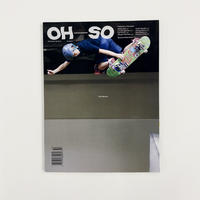 OH-SO Issue4