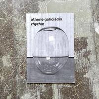 """Athene Galiciadis """"rhythm"""""""