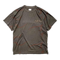 Night Scouting Tee Dyed 3CD Camo