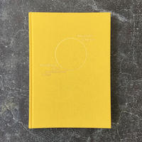 "Aikaterini Gegisian ""Handbook of the Spontaneous Other"""