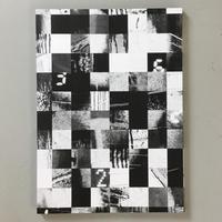 "Katsu / Ari Marcopoulos ""6-23 '13 - N6 Street - Brooklyn"""