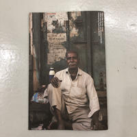 "Aziz Ansari ""INDIA ONE"""