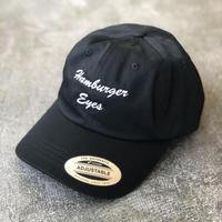 HAMBURGER EYES Company Hat