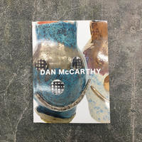 """Dan McCarthy """"FACE POTS"""""""